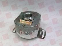 ENCODER PRODUCTS DR21R07