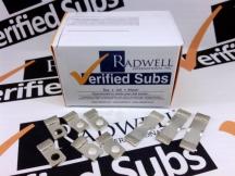 RADWELL VERIFIED SUBSTITUTE G203CSUB