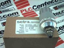 SETRA DPT2090C-10G