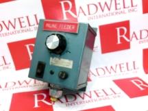 EDR ELECTRONICS S100-8-120V
