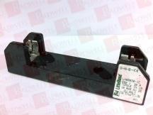 LITTELFUSE LH60030-1C