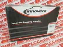 INNOVERA IVR-83835
