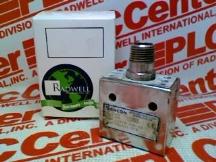 SENCON 11P/H-336-03