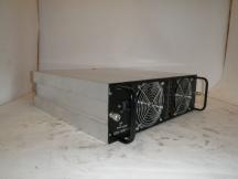 POWERWAVE G3S-1900-125