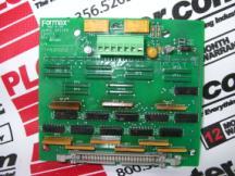 FORMAX C-24973
