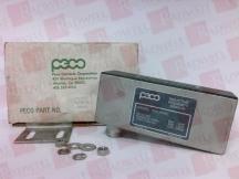 PECO CONTROLS 326LXPAC