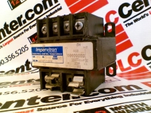 MICRON INDUSTRIES CORPORATION B050TZ18XK