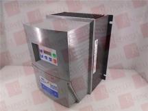 AC TECHNOLOGY ESV752N04TXFXX1C42