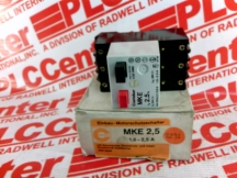 CONDOR ELECTRONICS MKE-2.5