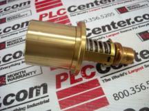 AMOT CONTROLS 1096X140