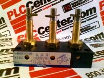 FESTO ELECTRIC 6687