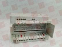 DIGITRONIC ET-8A12-4AO2-HB