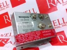 WOODWARD 8271-294