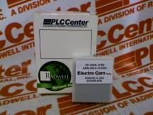 ELECTRO CAM EC-SANL-010V