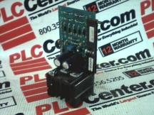 EL CONTROLS LS-0761A