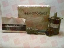 TAMAGAWA A86L-0027-0001
