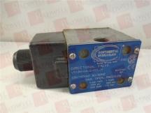 CONTINENTAL HYDRAULICS VS12M-5A-G-60L-H