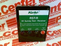 KELE & ASSOCIATES RST-R-1