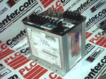 BITRONICS MTWIN3B-S520-VD10