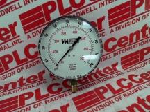 WEISS INSTRUMENTS TL45-100-4L