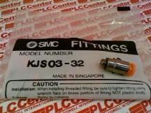 SMC KJS03-32