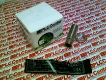 EFFECTOR IFB3004BBPKG/M/V4A/US-104-DPS
