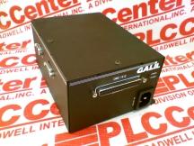 GALILDMC DMC-1412