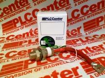 POWEREX C180PA