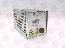 PENTAGON ACH6060W110V