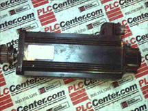 HAMAC MDD090C-N-020-N2L-110PB0