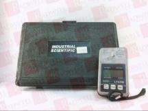 INDUSTRIAL SCIENTIFIC LTX310