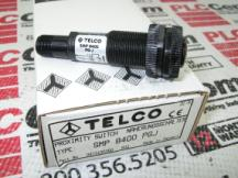 TELCO SMP-8400-PG-J
