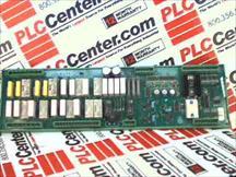 BARMAG ELECTRONICS DD-PRO-0213