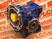 MOTOVARIO REDUCERS NMRV-P063