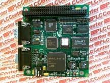 HILSCHER CIF104-BSL-IBM/FARO