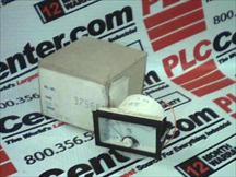 METRIX CHAUVIN RUD50-37566/05