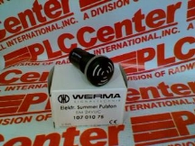WERMA 107-010-75