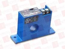 AUTOMATION DIRECT ACT050-42L-F