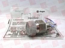 ZELLWEGER 00781-A-3824