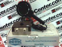 AEMC INSTRUMENTS 100.271