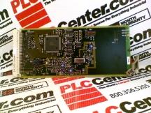 NEC M3CPV611AB