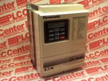 DYNAMATIC AF-150502-0480