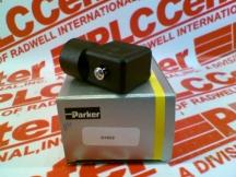 PARKER DX002