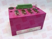 GUNDA ELECTRONIC PAC0M.0.2GS