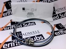 RADWELL RAD00402