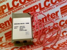 HIGH VOLTAGE POWER SOLUTIONS CS2234L120-25