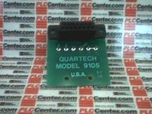 QUARTECH 9105