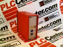 PR ELECTRONICS 2205