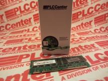 MICRON TECHNOLOGY INC 110958-032