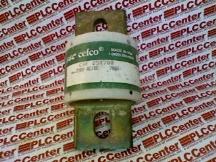 GEC CSF25X700